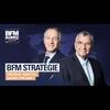 Logo of show BFM Stratégie
