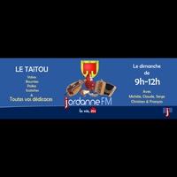 Logo of show le Taïtou