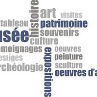 Logo of show Les Spécialistes du Limousin