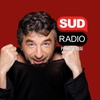 Logo of show Loft Music Sud Radio