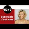 Logo of show Sud Radio C'est vous