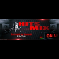 Logo of show Hit Mix