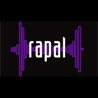 Logo de l'émission Rapal