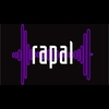 Logo of show Rapal