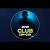 Logo de l'émission JOW CLUB SUITE