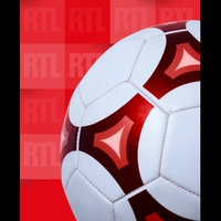 Logo de l'émission Soir de coupe de France