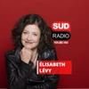 Logo de l'émission Le regard d'Elisabeth Levy