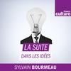 Logo of show La Suite dans les idées
