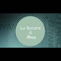 Logo of show La Société et Nous
