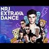 Logo de l'émission NRJ Extravadance