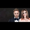 Logo of show The Nicky Byrne Show with Jenny Greene
