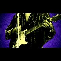 Logo de l'émission 25 Years of Rock
