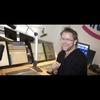 Logo of show Der Nachmittag auf Radio Arabella