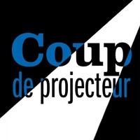 Logo of show Coup de projecteur