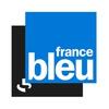 Logo of show France Bleu et Vous