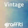 Logo de l'émission Vintage