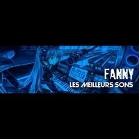 Logo de l'émission Les Meilleurs Sons