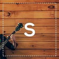 Logo of show Sei gradi