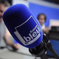 L'Invité de France Bleu Pays Basque