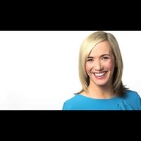 Logo de l'émission Kay Crewdson