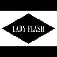 Logo of show Ladyflash