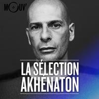 Logo of show La sélection Akhénaton