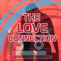 Logo of show The Love Connection