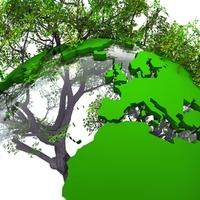 Logo of show Ecologia