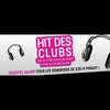 Logo of show Hit des clubs du 68