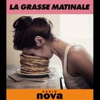 Logo of show La Grasse Matinale