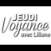 Logo of show Jeudi Voyance