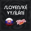 Logo of show SK vysílání