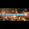 Logo de l'émission Die Badische Nacht