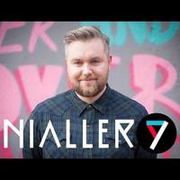 Logo of show Nialler9