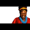 Logo of show Inspirit with Jumoke Fashola