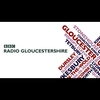 Logo of show The Great Gloucestershire Road Trip