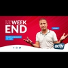 Logo of show Le week-end