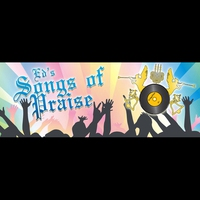 Logo de l'émission Ed's Songs of Praise