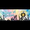 Logo de l'émission Ed's Songs of Praise