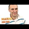 Logo de l'émission Mario