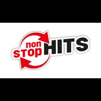 Logo of show Non Stop Hits