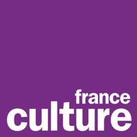 Logo of show À présent