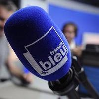 Logo de l'émission Les infos de 08h00
