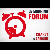 Le Morning Forum