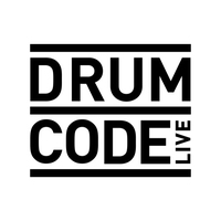Drum Code Live