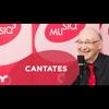 Logo of show Cantates