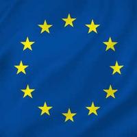 Logo of show Tous Européens