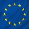 Logo de l'émission Tous Européens