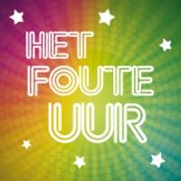 Logo de l'émission HET FOUTE UUR