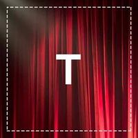 Logo of show La Stanza della Musica